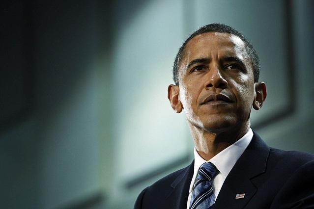 Президент США стал покупать более дорогие аксессуары, чем раньше