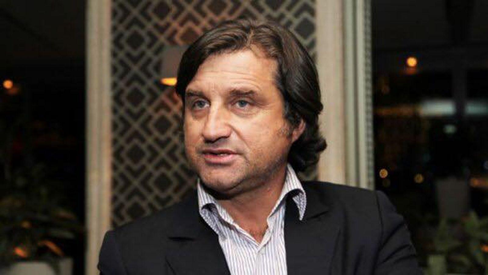Кушанашвили объяснил, почему Джамала победила