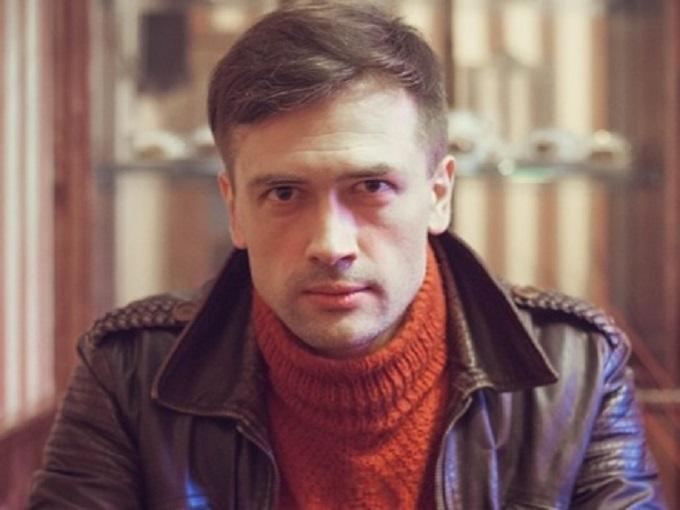 Анатолий Пашинин нелегально живет в Украине