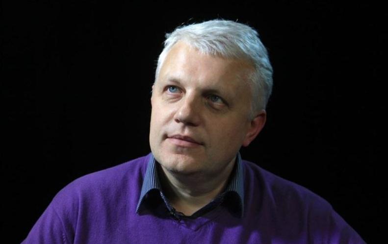 Виктор Ющенко сделал красивый жест незадолго до смерти известного журналиста