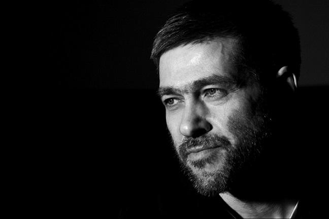 """Фронтмен рок-группы """"Сплин"""" посоветовал Андрею Макаревичу больше молчать"""