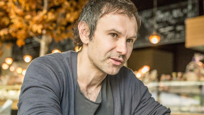 """Лидер """"Океанов"""" вновь укорил украинских политиков, чем вызвал возмущения своих подписчиков"""