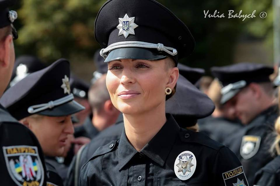 Мать Арины Кольцовой  рассказала о болезни дочери