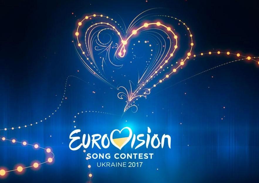 «Евровидение-2017» вКиеве находится под угрозой отмены