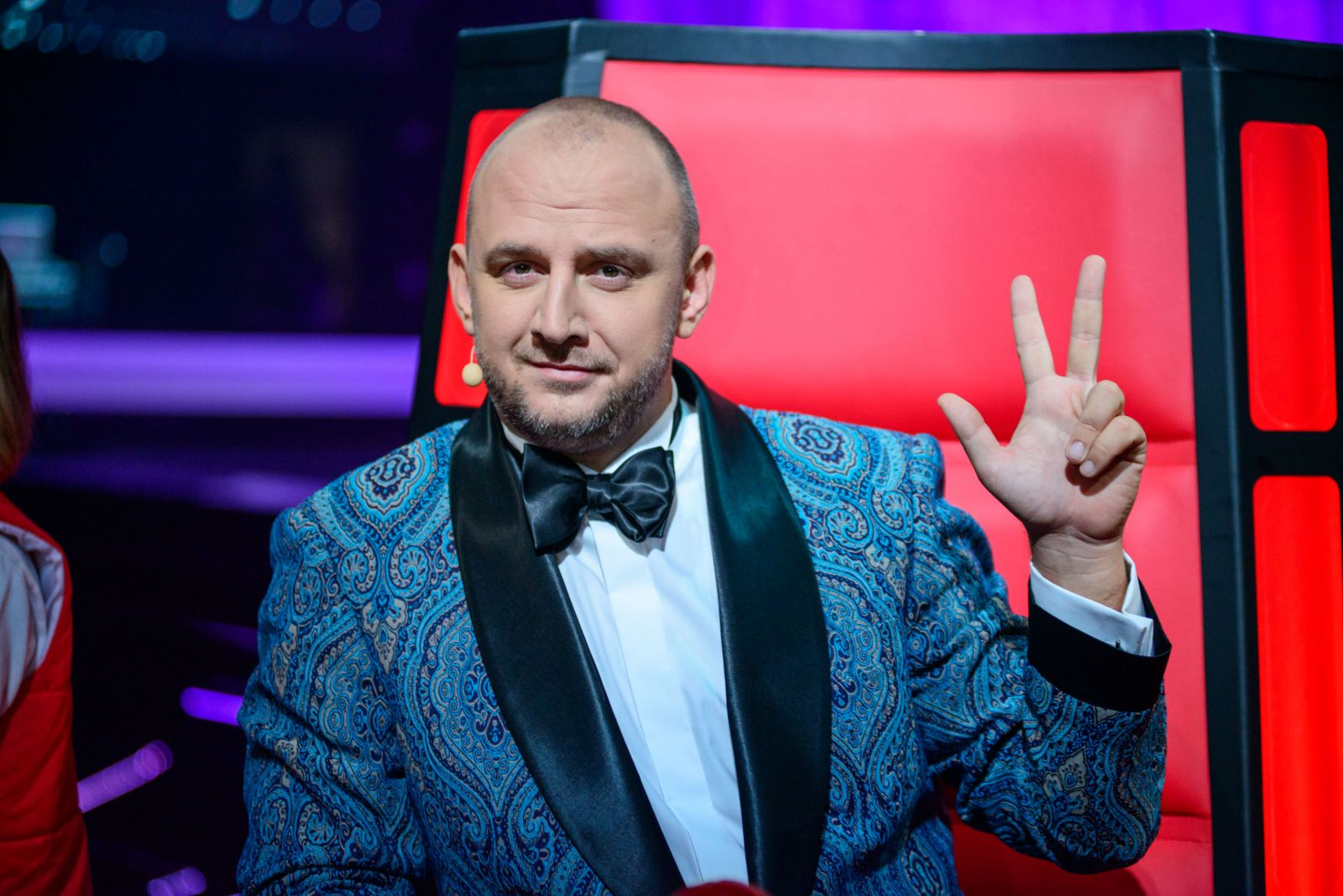 """В сети раскритиковали новый трек подопечных Потопа, группы """"Время и Стекло"""""""