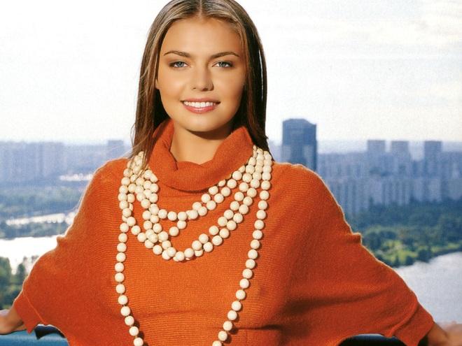 "Алина Кабаева возглавит совет директоров ""Спорт-Экспресса"""