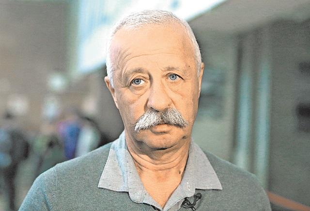 Откуда берутся новости об инфаркте Якубовича в ДТП