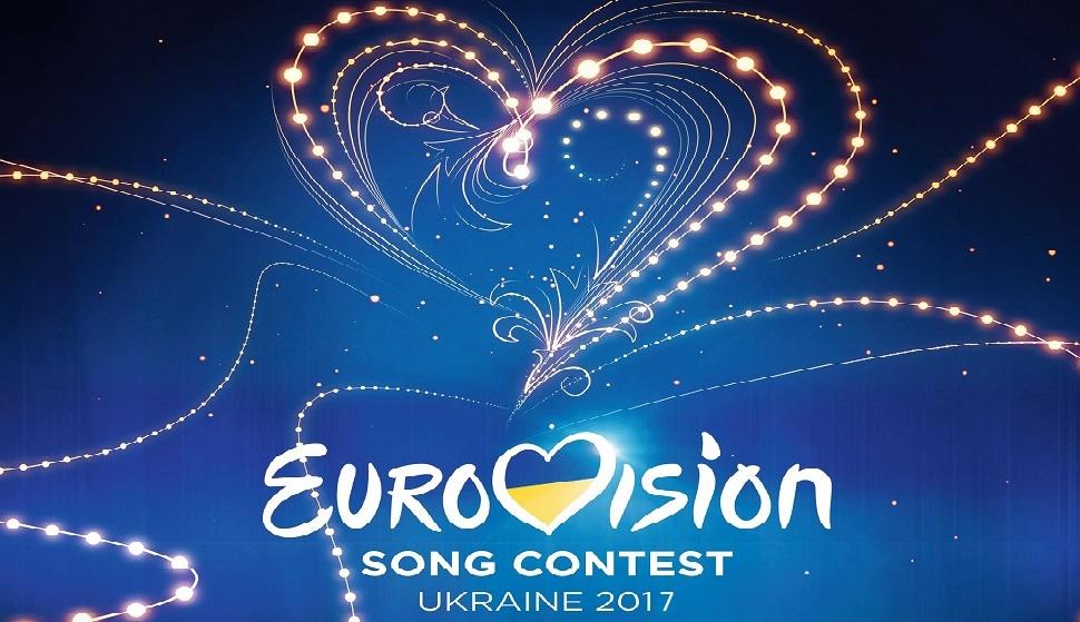 Прием заявок на конкурс начинается 1 сентября