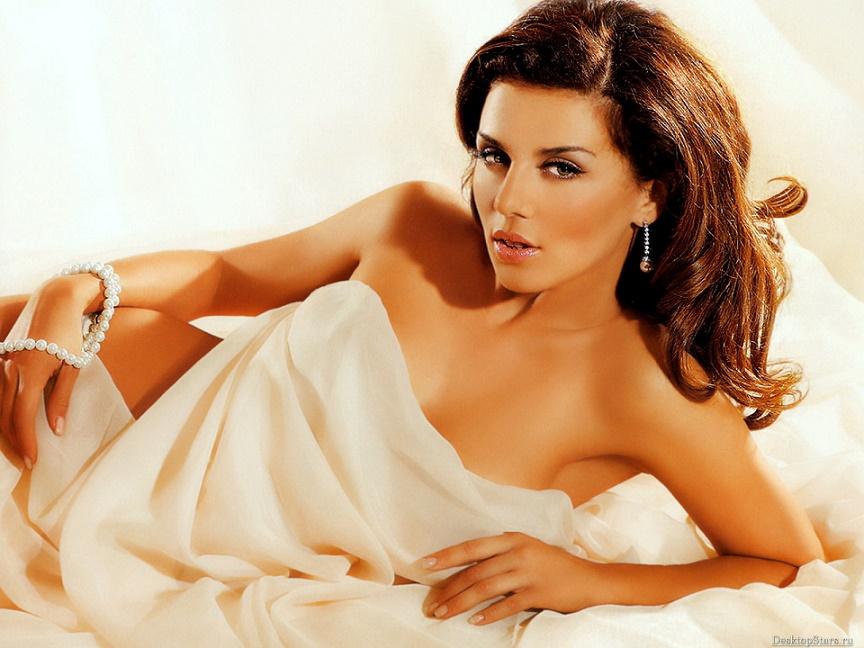 Анна Седокова намерена выйти замуж в третий раз