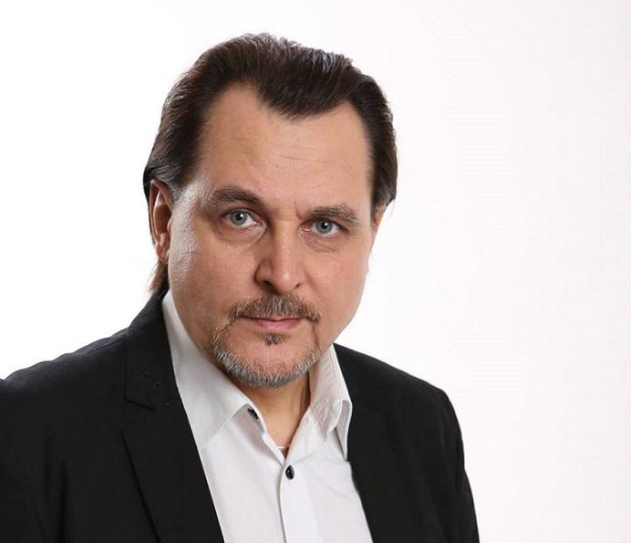 Пост Анатолия Матвийчука в сети вызвал бурную дискуссию