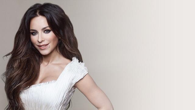 Украинская певица поздравила с днем рождения конкурента Джамалы