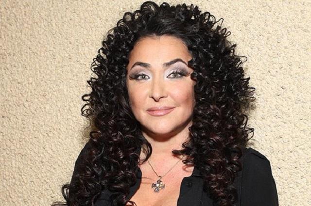 Эстрадная певица Лолита поведала о собственной «особенной» дочери Еве: «Унее нет аутизма»