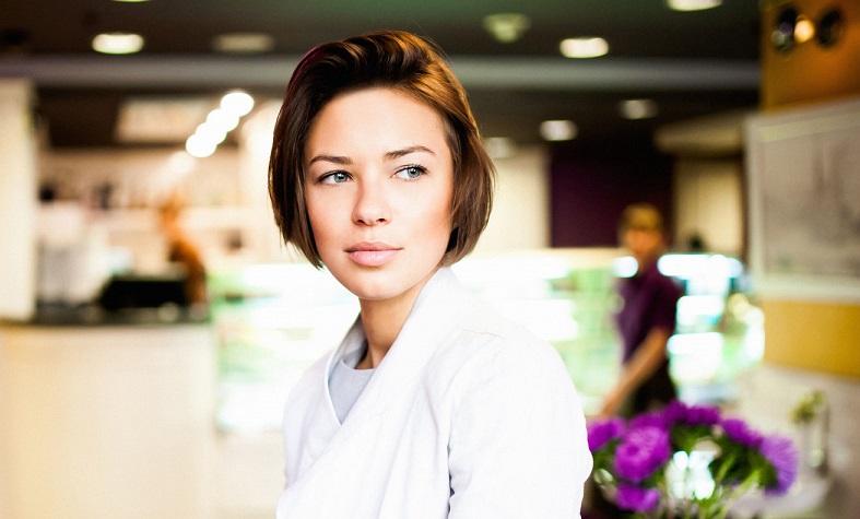 Анастасия Топольская написала гневный пост в сети