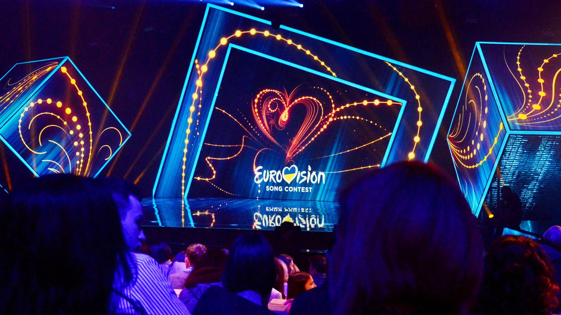 смотреть евровидение 2017 украина смотреть онлайн