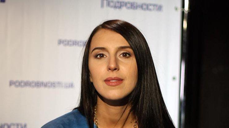 Украинская певица опубликовала нежное фото с сестрой
