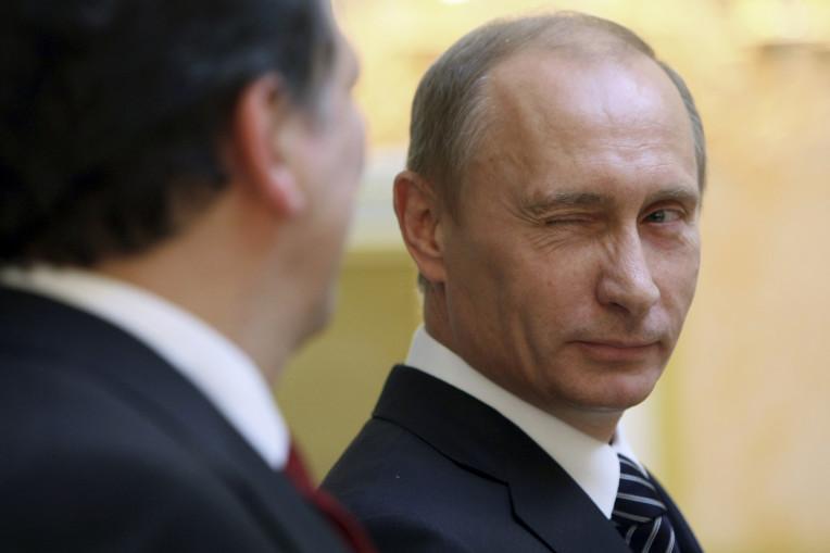В российской глубинке родители решили переназвать ребенка