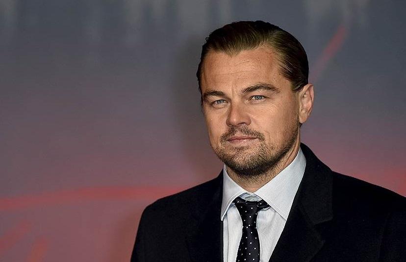 Актер проявил свои лучшие качества в непростой ситуации