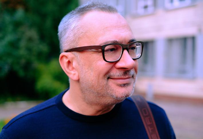 Продюсер Константин Меладзе советует Джамале продумать все до деталей
