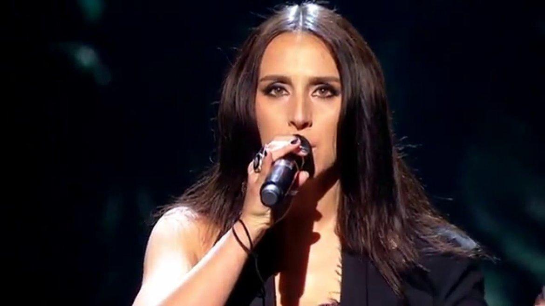 Ларисе Рубальской не понравилась песня украинской певицы