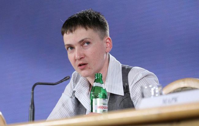 Андрей Тетерук снова потянулся за стеклянной бутылкой