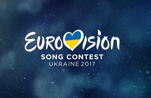 Команда «Евровидения» объяснила, почему отказалась работать вКиеве