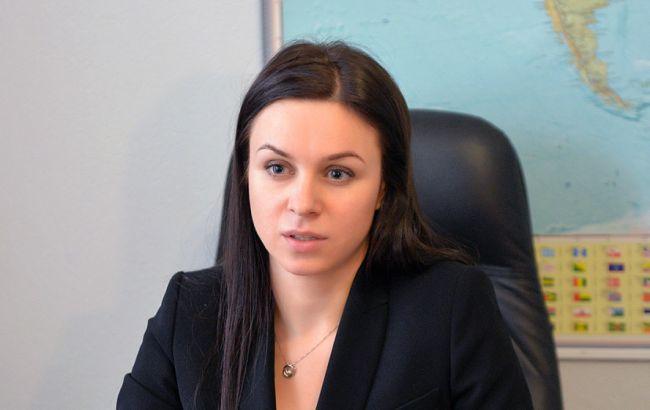 Наталья Кацер-Бучковская скоро во второй раз станет матерью