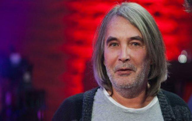 Орлуша рассказал о беседе с украинским политиком