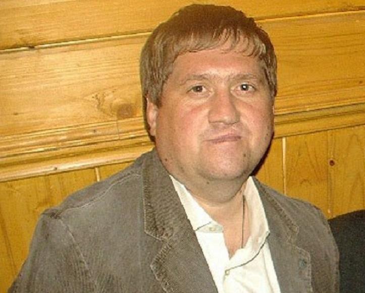 Эксперты установили точную причину смерти Алексея Лютикова