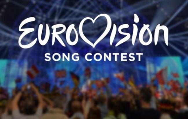 В РФ до сих пор не могут принять победу Украины на песенном конкурсе