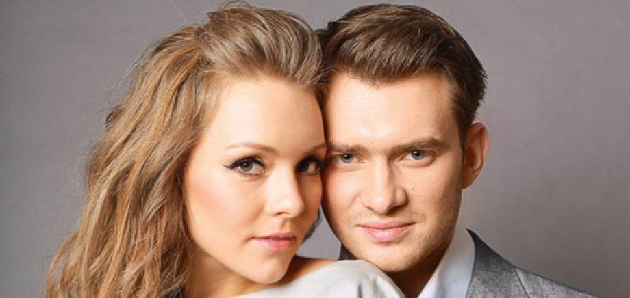 Алена Шоптенко рассказала о разводе и жизни после него