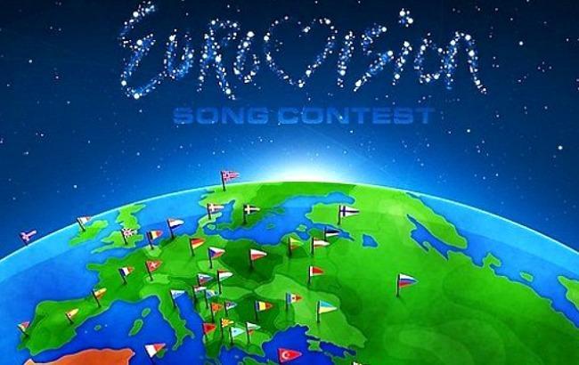 Финал Евровидения-2016 установил новый рекорд в Twitter