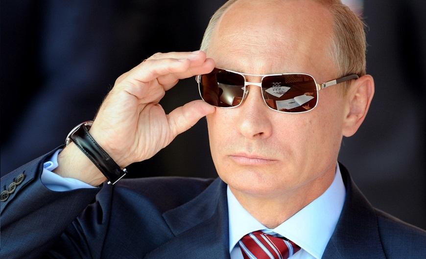 Александр Пономарев удивил сети необычной находкой