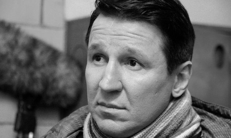 Специалисты заметили кровоподтеки и царапины на руках и верхней части туловища Алексея Дайнеко