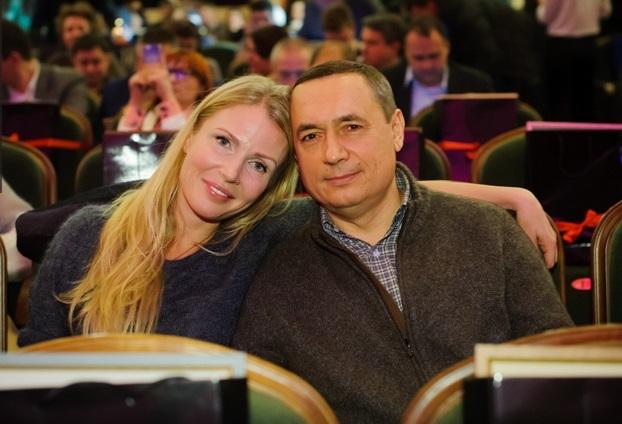 Картинки по запросу Анна Мартыненко, супруга Николая Мартыненко