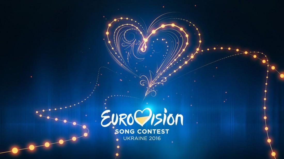 Джамала представила Украину во втором полуфинале песенного конкурса
