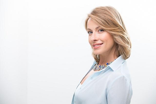 Елена Кравец подтвердила, что беременна