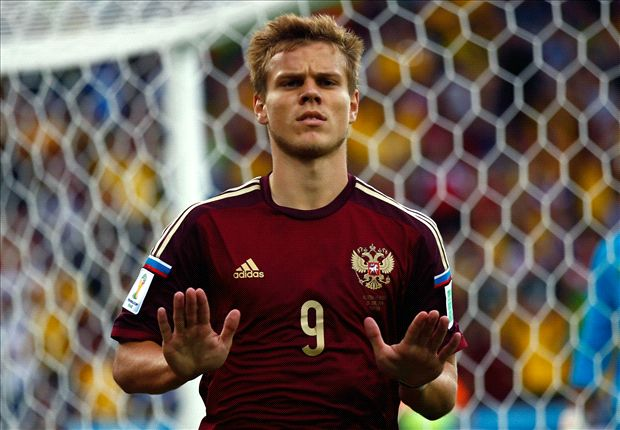Алина Henessy больше не будет стимулировать оскандалившегося российского футболиста своими обещаниями