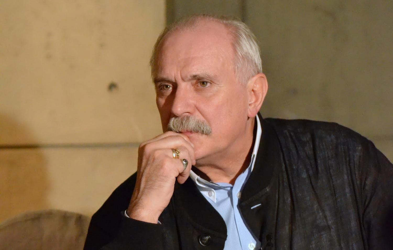 Режиссер пытался отсудить 2 млн рублей в качестве компенсации морального ущерба