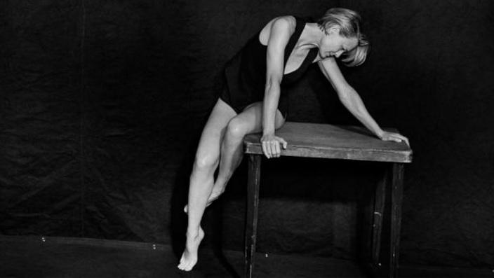 Известные актрисы предстали в откровенной фотосессии для календаря Pirelli