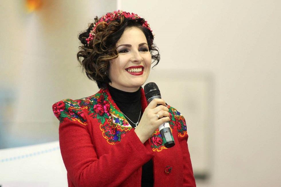 Марина Одольская рассказала об аварии с ее ребенком