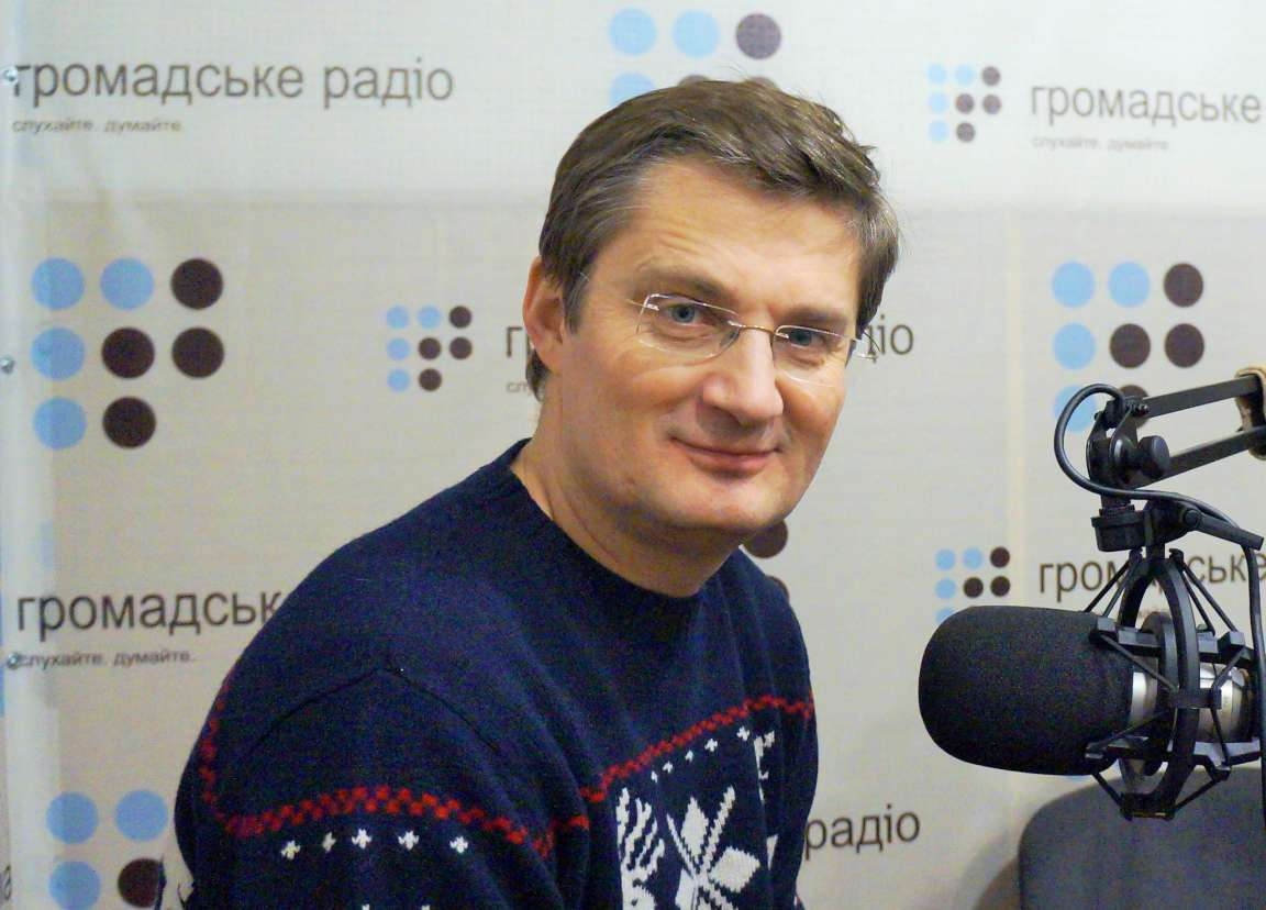 Игорь Кондратюк объяснил, что для него является табу в российском шоу-бизнесе